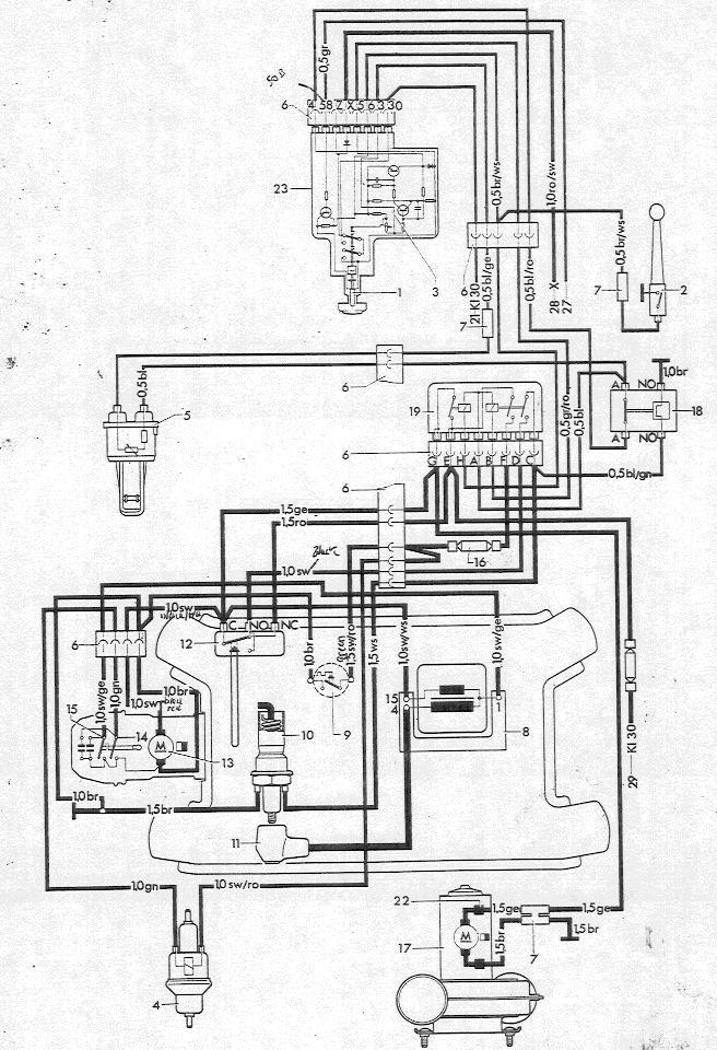 wiring diagram  u2014  type4 org