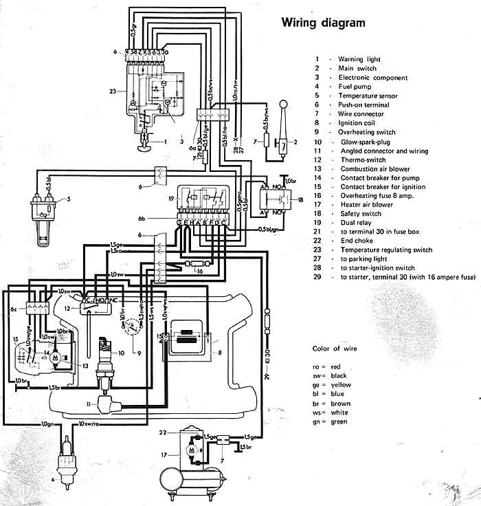 Wiring Diagrams — www.type4.org on 1999 gmc denali spark plug diagram, spark plug valve, spark plug plug, spark plugs for toyota corolla, 2000 camry spark plug diagram, 1998 f150 spark plugs diagram, spark plug relay, 2003 ford f150 spark plug numbering diagram, spark plug operation, small engine cylinder head diagram, spark plug index, spark plug solenoid, ford expedition spark plug diagram, spark plug fuse, ford ranger spark plug diagram, spark plug battery, spark plugs yamaha venture 1200, honda spark plugs diagram, spark plug wire, spark plug bmw,