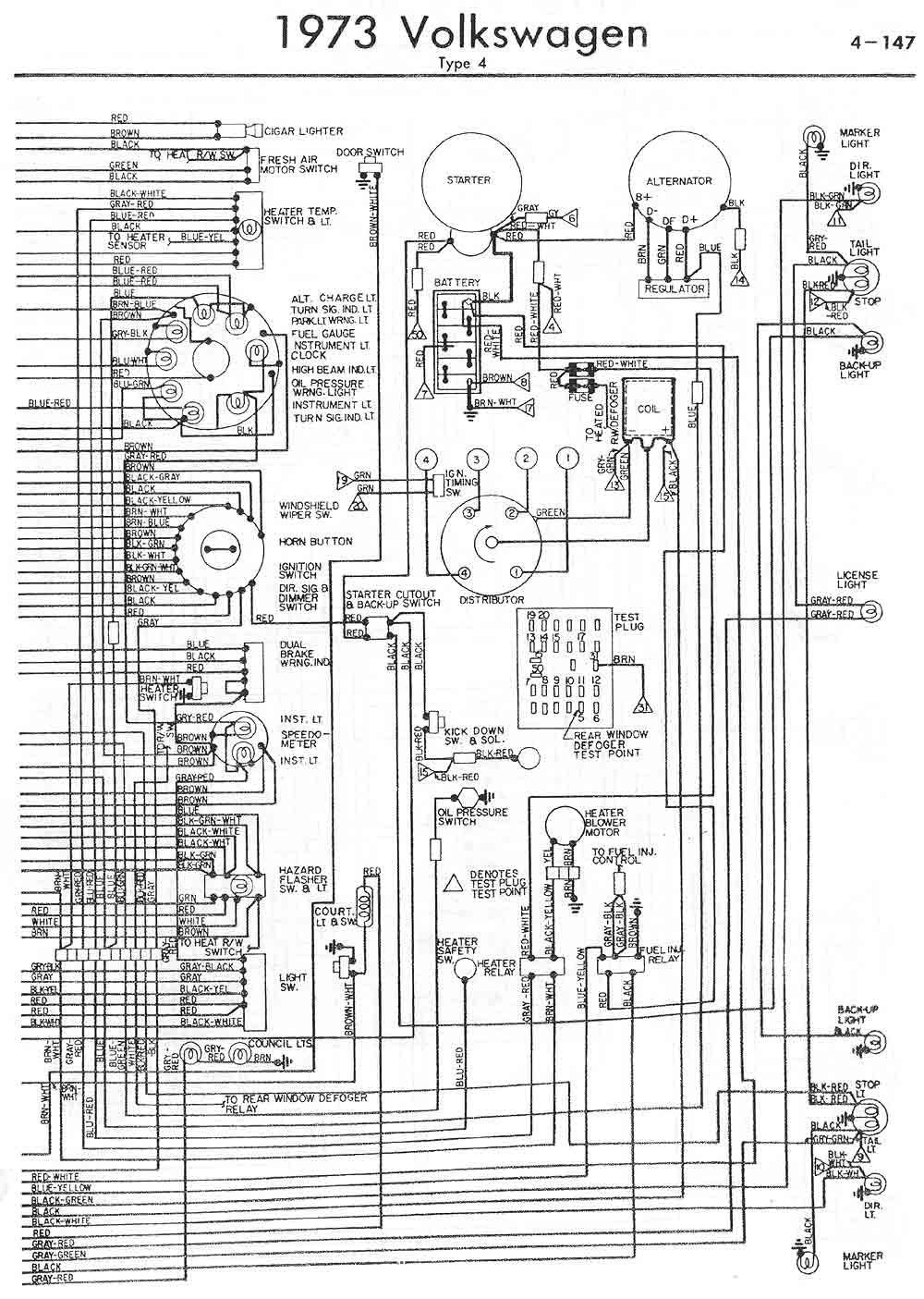 2 Wire Switch Diagram - Wiring Diagrams  Way Intermediate Switch Wiring Diagram on 3 way switch installation, gfci wiring diagram, 3 way switch with dimmer, three switches one light diagram, two way switch diagram, 3 way light switch, 3 way switch lighting, 3 way switch getting hot, 3 way switch schematic, 3 way switch electrical, volume control wiring diagram, 3 way switch troubleshooting, four way switch diagram, easy 3 way switch diagram, 3 way switch cover, 3 wire switch diagram, 3 way switch help, 3 way switch wire, circuit breaker wiring diagram,